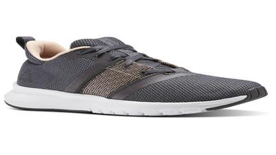 Tanie buty i obuwie