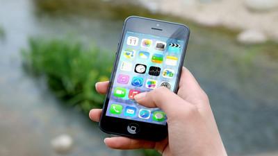 Najlepszy telefon dla dziecka - jaki wybrać