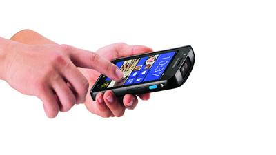 Next Mobile - Opinia o mobilnej sieci telefonicznej i internetowej
