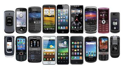 Telefony używane – na co zwracać uwagę