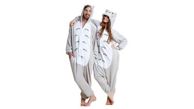 Jakie jest najlepsze ubranie do spania