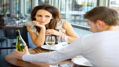 Jak ubrać się na randkę