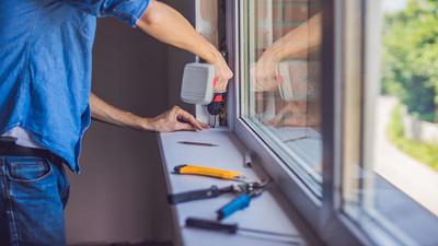 Jakie wybrać uszczelki do okien