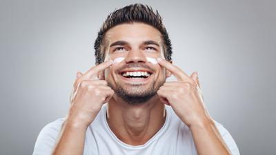 Jak usunąć włosy z nosa
