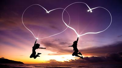 Wiek a miłość - Czy w miłości liczy się wiek
