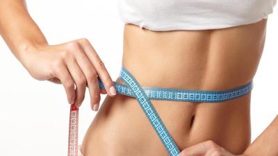 Jak przybrać na wadze by więcej ważyć