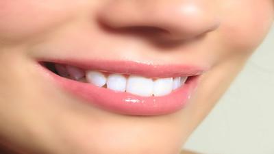 Jak dobrze wybielić zęby