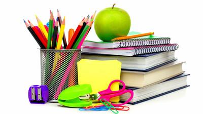Jakie wybrać przybory i wyposażenie do szkoły