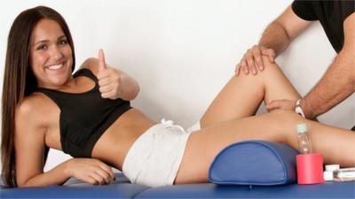 Sposoby jak pozbyć się zakwasów mięśni