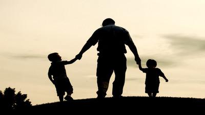 Zaprzeczenie ojcostwa – Jak się wyprzeć