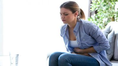 Sposób na zatrucie pokarmowe i grypę żołądkową