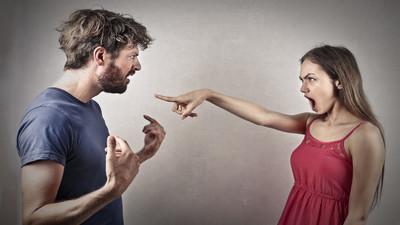 Zazdrość w związku partnerskim