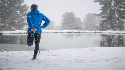 Jak chronić się przed zimnem