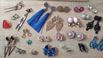 Jak samemu zrobić biżuterię i ozdoby