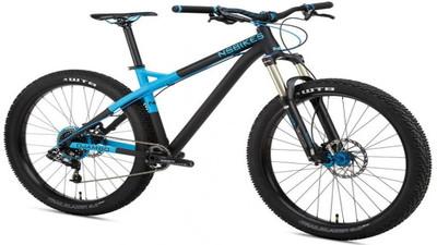 Licznik rowerowy Ventura 3 - Opinia