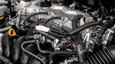 Jak rozgrzewać silnik samochodu